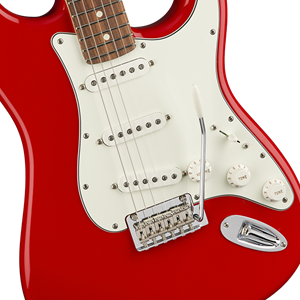 Shop Innovations Music for a great selection of Electric Guitars from Fender, Squier, ESP/LTD, Ibanez, G&L, Washburn, Dean, Charvel, Gretsch, Guild, and more!