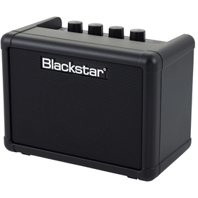 Blackstar FLY3 3 Watt Mini Amp