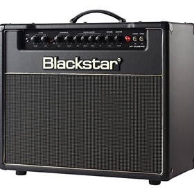 Blackstar HT Venue Series 40 Watt Club Combo