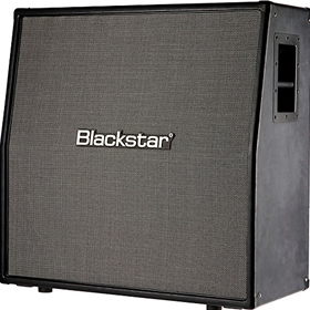 Blackstar Series One S1-412A Cabinet