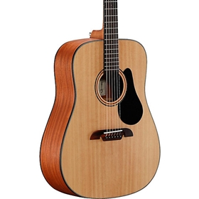 Alvarez Artist 30 Dreadnought