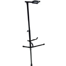 Profile Hanging Guitar Stand