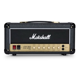 Marshall 20w Studio Class Head | JCM800 Lead Series