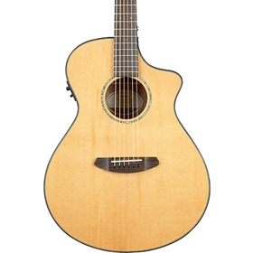 Breedlove Studio Concert Acoustic Guitar