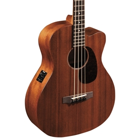 Sigma BMC-15E Acoustic Bass
