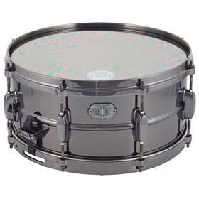 Tama Metalworks Snare 14x5.5