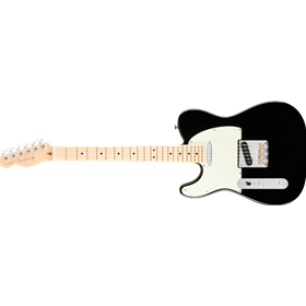 American Professional Telecaster Left-Hand