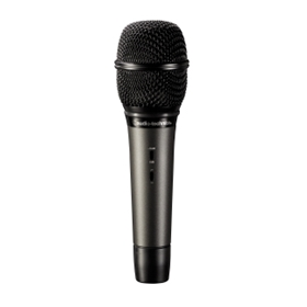Audio Techica ATM 710 Dynamic Vocal Microphone