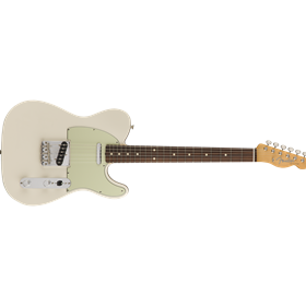 Classic Series '60s Telecaster