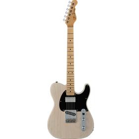 G&L ASAT Classic Bluesboy *Option Order Model