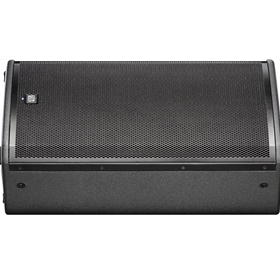 "1300 Watt Ultra Long Throw 12"" Active Speaker"