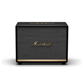 Marshall Woburn Classic Bluetooth Speaker