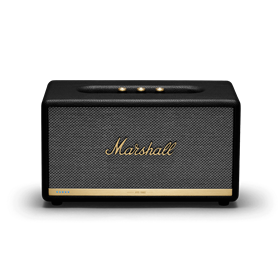 Marshall Classic Stanmore Bluetooth Speaker