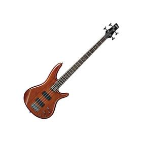 Ibanez GSR250 | Soundgear GIO 4 String Bass | Walnut finish