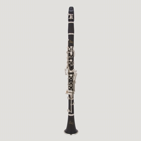 Antigua Bb Student Clarinet