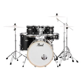 Pearl Export EXX725 Shell Pack
