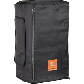 JBL Convertible Cover for EON612