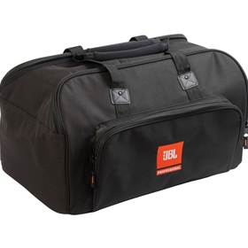 Deluxe Carry Bag for EON610