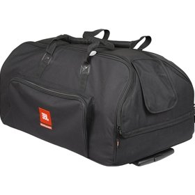Deluxe Roller Bag for EON615