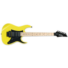 GIO RG Double Lock - Shark Tooth Yellow