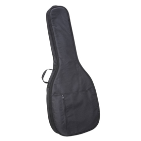 Innovations Music imprinted Semi-Hollow Electric Guitar Bag