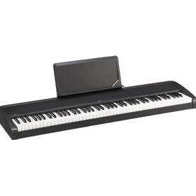 Korg B2N 88 Key Light Action Piano