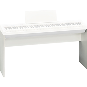 KSC-70-WH Stand for FP-30 Digital Piano