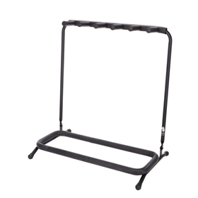 Rockstand | 5 Electric/Bass Rack Stand