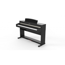Kurzwell CUP-110 Ebony | Home Digital Piano