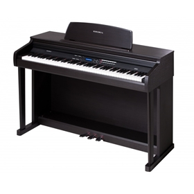 Kurzweil MP15 Designer Series Piano
