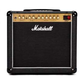"20-watt 1x12"" Tube Guitar Combo Amplifier with 2 Channels, High/Low Modes, Speaker-emulated Line Out"