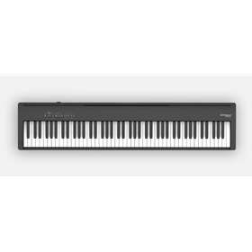 FP-30X-BK Digital Piano, Black
