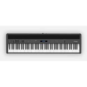 FP-60X-BK Digital Piano, Black