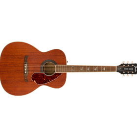 Tim Armstrong Hellcat, Walnut Fingerboard, Natural