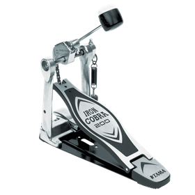 Tama HP200P Single Kick Pedal