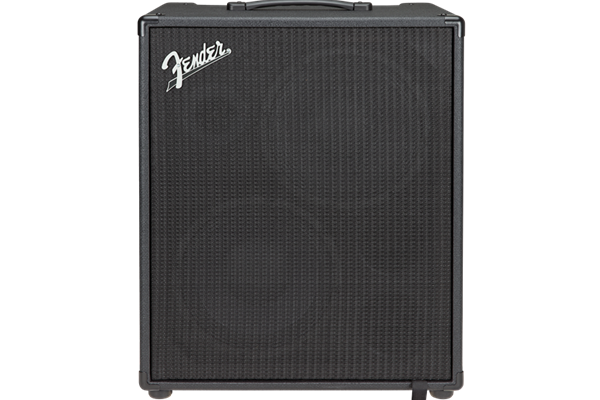 Rumble™ Stage 800, 120V