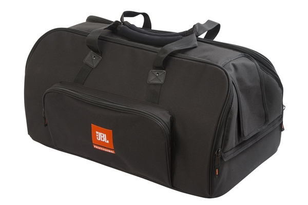 Deluxe Carry Bag for EON612