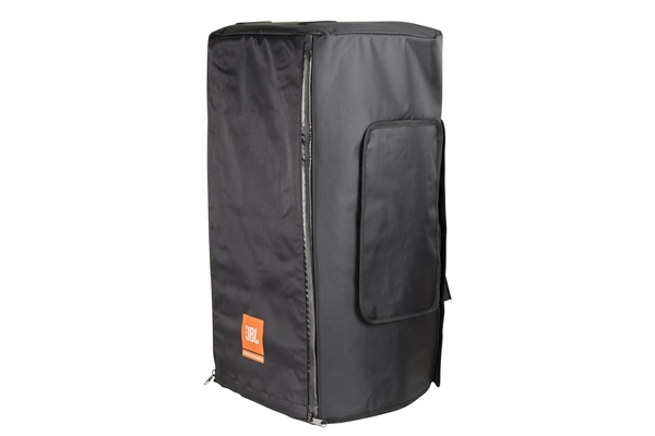 Deluxe padded cover for EON612