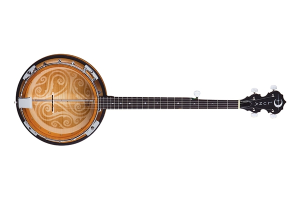 Banjo Celtic 5-String